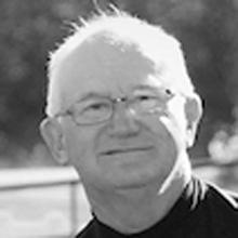 Charles Sojka